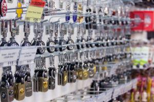Брелки для ключей авто в Калуге — 'Автохалява', ул. Грабцевское шоссе 47