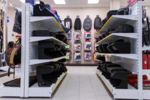 Подлокотники и чехлы для авто в Калуге — 'Автохалява', ул. Грабцевское шоссе 47